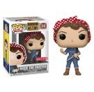 Funko Rosie the Riveter