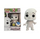 "Funko Rowan""s Ghost Exclusive"