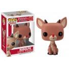 Funko Rudolph