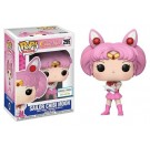 Funko Sailor Chibi Moon Glitter