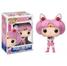 Funko Sailor Chibi Moon