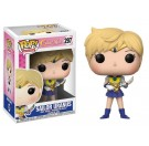 Funko Sailor Uranus