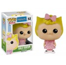 Funko Sally Brown