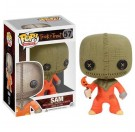 "Funko Sam - Trick ""r Treat"