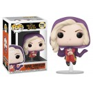 Funko Sarah Sanderson on Broom