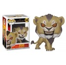 Funko Scar Live Action