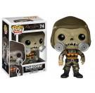 Funko Scarecrow 74
