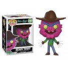 Funko Scary Terry