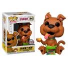 Funko Scooby-Doo Scooby Snacks