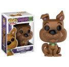 Funko Scooby-Doo