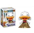 Funko Scrooge McDuck 312