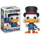 Funko Scrooge McDuck