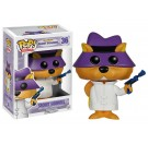 Funko Secret Squirrel