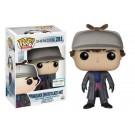 Funko Sherlock Deerstalker Hat