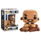 Funko BT21 Shooky