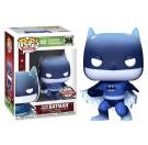 Funko Silent Knight Batman