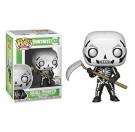 Funko Skull Trooper