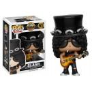 Funko Slash