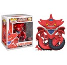 Funko Slifer the Sky Dragon