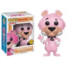 Funko Snagglepuss Chase