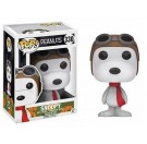 Funko Snoopy WWI Flying Ace