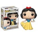 Funko Snow White 339
