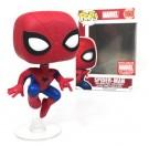 Funko Spider-Man Action Pose
