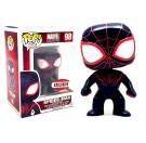 Funko Spider-Man Miles Morales