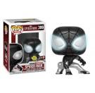 Funko Spider-Man Negative Suit
