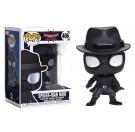 Funko Spider-Man Noir with Hat