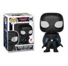 Funko Spider-Man Noir