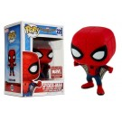 Funko Spider-Man Wingsuit
