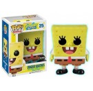 Funko Spongebob Glow in the Dark