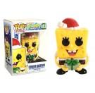 Funko Spongebob Squarepants 453