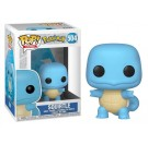 Funko Squirtle