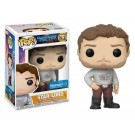 Funko Star-Lord Gear Shift Shirt