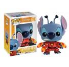Funko Stitch 626