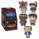Funko Stranger Things 8-Bit Arcade Box
