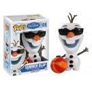 Funko Summer Olaf
