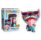 Funko Summer Stitch