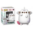 Funko Super Pusheenicorn