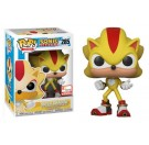 Funko Super Shadow
