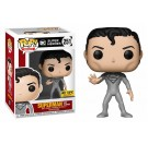 Funko Superman from Flashpoint