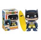 Funko Surfs Up! Batman