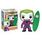 Funko Surfs Up! The Joker