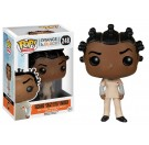 """Funko Suzanne """"Crazy Eyes"""" Warren"""