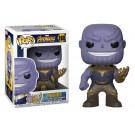 Funko Thanos 289