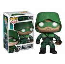 Funko The Arrow