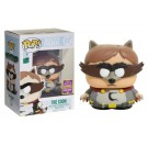 Funko The Coon