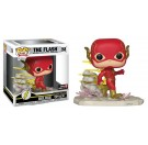 Funko The Flash 268